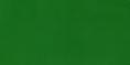 MB 10 – Green