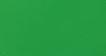 MB 1041 – Yellow Green