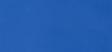 MB 15 – Light Blue