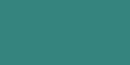 MB 1017 – Finland Green