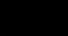MB 14 - Black