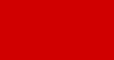 MB 11 – Red