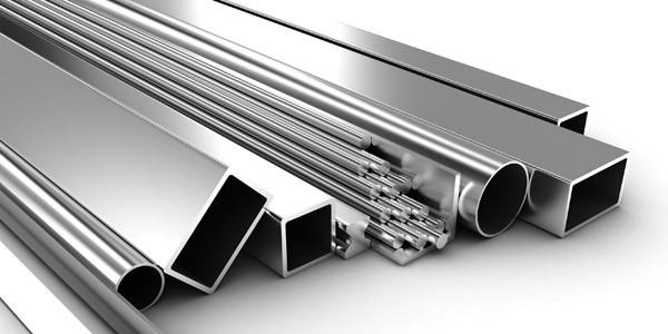 Pure Aluminum