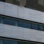 Rainscreen Construction Principle