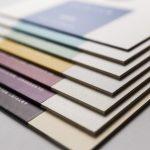 Paint ACM Panels