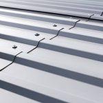 remove aluminum siding